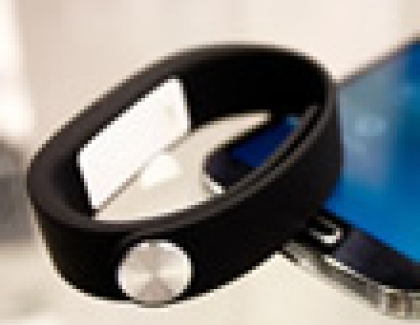 Telefonica To Support wearables From Sony, Samsung, and LG