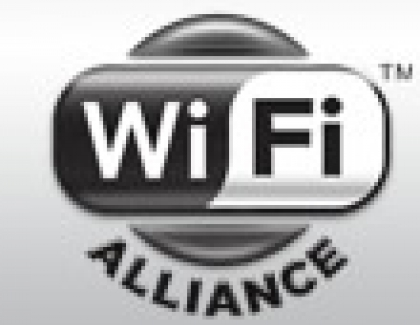 First Wi-Fi 802.11ax Equipment To Appear At CES