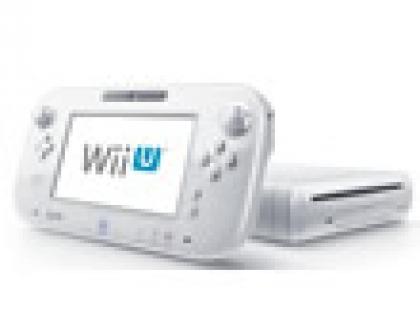Nintendo Reports Annual loss But Iwata Remains Optimistic