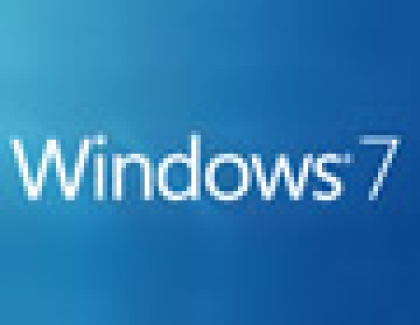 Windows XP Mode and Windows Virtual PC on Windows 7