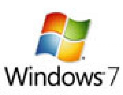 Windows 7 to Offer Software Emulation For DirectX 10.1/10 Hardware