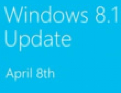 Microsoft Showcases Windows Phone 8.1 and Windows 8.1 Update