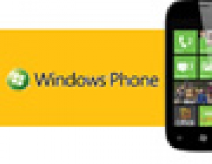 "Microsoft's ""Mango"" Mobile OS To Focus On Productivity"