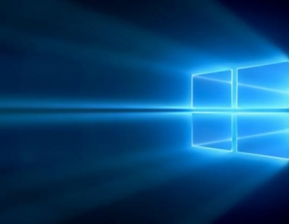 Online Retailers To Start Offering Windows 10 On USB Flash Drives