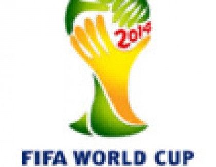 Facebook,Twitter To Offer World Cup Apps