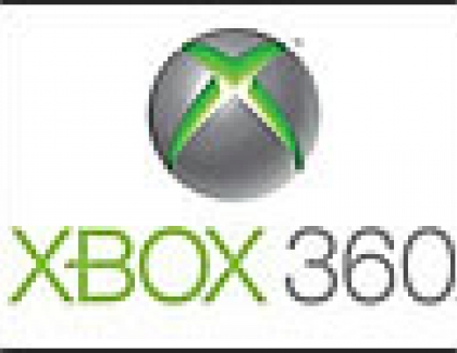 Xbox 360 Will Use InterVideo's DVD Engine Playback
