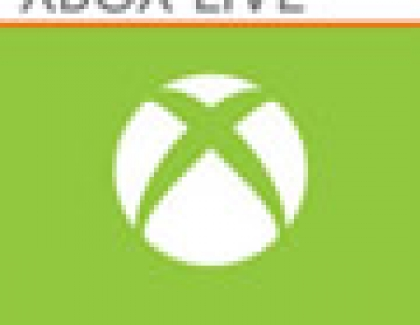 Get A Free Xbox Live Gold Now