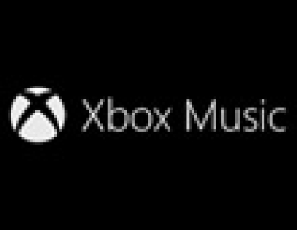 Microsoft Launches Xbox Music Across iOS and Android, Adds Free Streaming On The Web