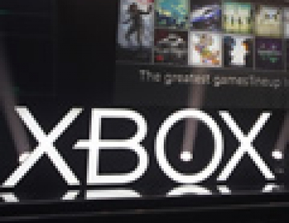 New Xbox One Experience Begins Today