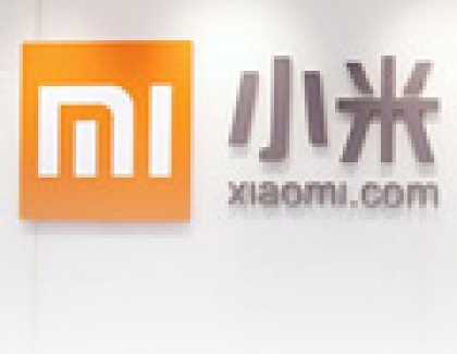 Xiaomi Electric Vehicle Launch on Monday, Yeelight LED Ceiling Light Launched