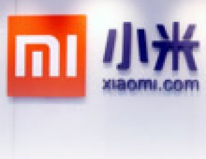 India Blocks Xiaomi Sales In The Country