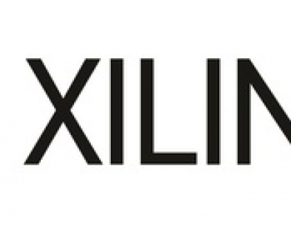 Xilinx Unveils Adaptable Computing Product Category
