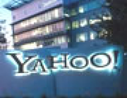 Yahoo Awarded $610 Million Against Spammers
