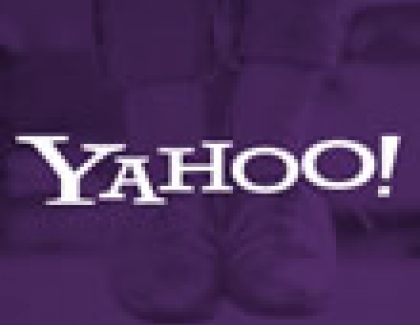 Yahoo Buys Mobile Messaging App Blink