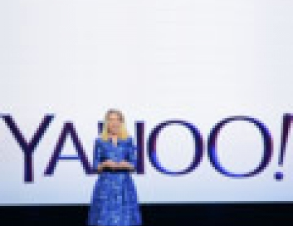 Yahoo Reports Loss For The Second Quarter 2016