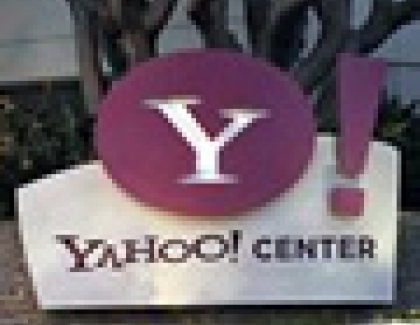 Yahoo Adds New Patents to Suit Against Facebook