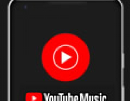 YouTube Introduces YouTube Music Streaming Service, YouTube Red Becomes YouTube Premium