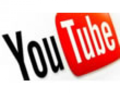YouTube To Launch Paid Video Service
