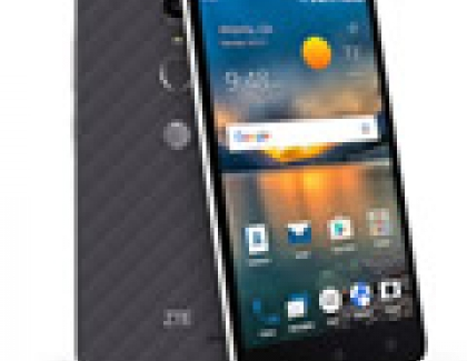 ZTE Blade Spark Smartphone Costs Less Than $100