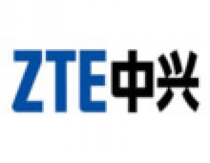 ZTE Brings Its Supersized ZMax Smartphone To The US Market