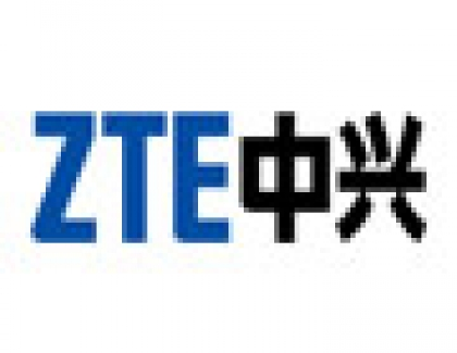 ZTE To Debut Smartphones, High-Tech Devices at CES 2014