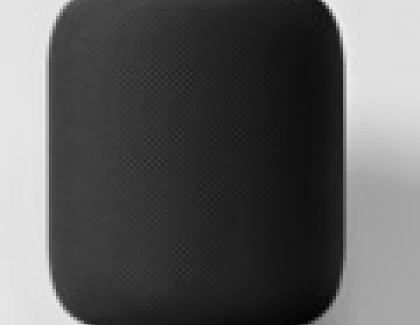Apple HomePod Voice Speaker Finally Launches