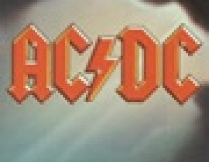 AC/DC Now Available Digitally On iTunes