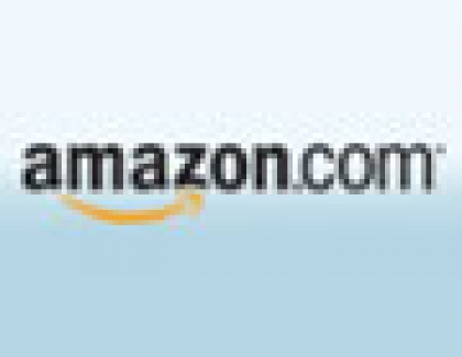 Hardware Failure Hit Amazon Websites