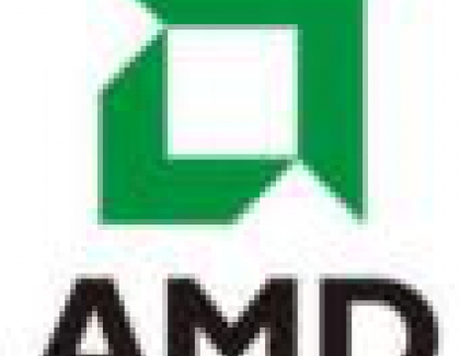 AMD Announces Initiatives to Elevate AMD64 as Platform for System- and Industry-Wide Innovation