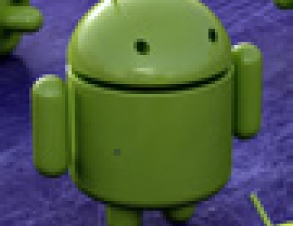 First Targeted Attack Utilising Malware for Android Devices Reported