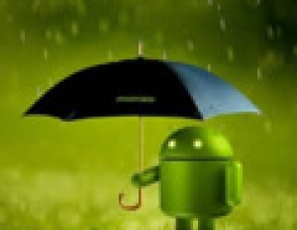 Android Ransomware Can Change Your Mobile's PIN Code