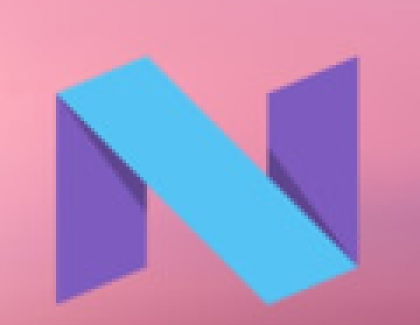 Android N Developer Preview Releases With Slit-screen