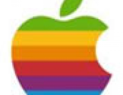 Apple Inc. and The Beatles' Apple Corps Ltd. Enter into New Agreement