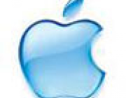 Apple Releases Firmware Update for the Mac