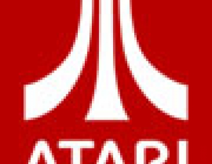 Atari Launches Test Drive Unlimited for PS2