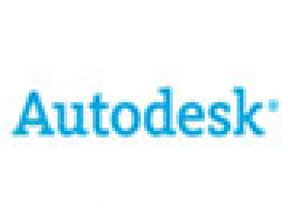 Autodesk's 3D Software Drives Next-Generation Gaming Graphics