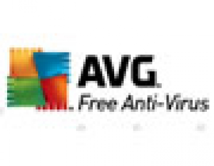 AVG Introduces AVG 2011 Enhanced Internet Security Software Suite