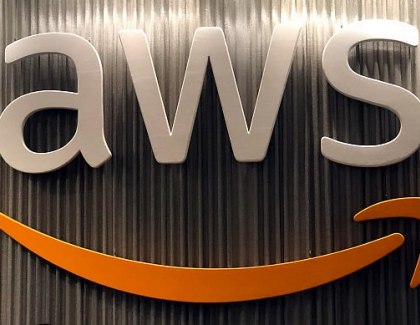 New Amazon Tool Protect Cloud Customers From Attacks