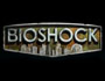 New Downloadable Content Available for BioShock