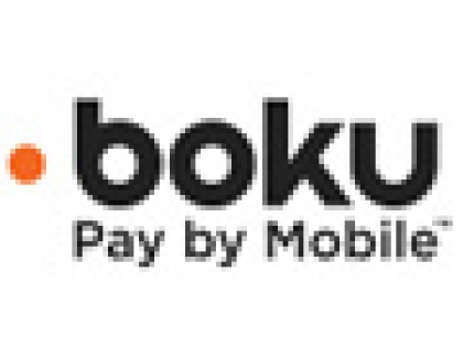 BOKU Rivals Paypal With New Mobile Payments Platform