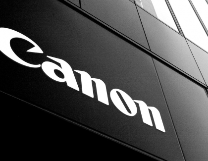 Canon is Developing Semiconductor Lithography Equipment Employing Nanoimprint Technology