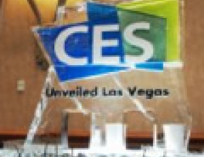 CES 2015 Focuses On The Internet Of Things