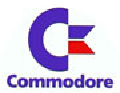 Commodore Goes Back to PC
