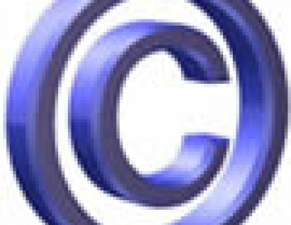 European Alliance Seeking Changes in Copyright Levies