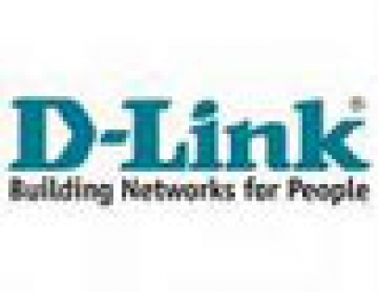 D-Link Announces Entry Into Mobile Phone Market With V-CLICK