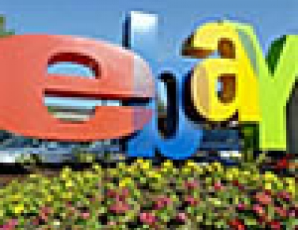 eBay Asks Users To Change Passwords