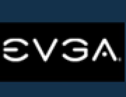 EVGA Released e-GeForce 8800 GTS KO ACS3