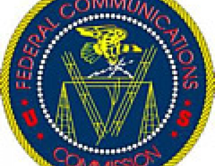 FCC Announces Airwaves Auction Results, T-Mobile, Dish bid $14 billion