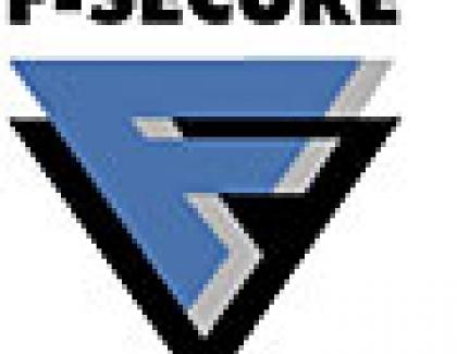 F-Secure Announces Internet Security 2007
