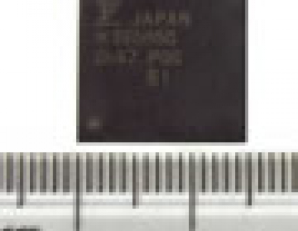 Fujitsu to Release H.264 Format Video-Processing LSI Chip